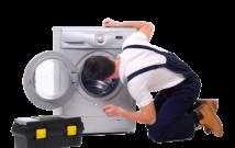 خدمات تعمیر ماشین لباسشویی